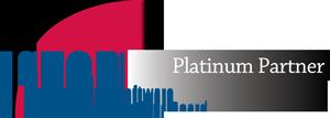 ISTQB Platinum Partner認定