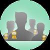 JSTQB認定テスト技術者資格